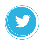 —Pngtree—twitter icon logo_3560530.png