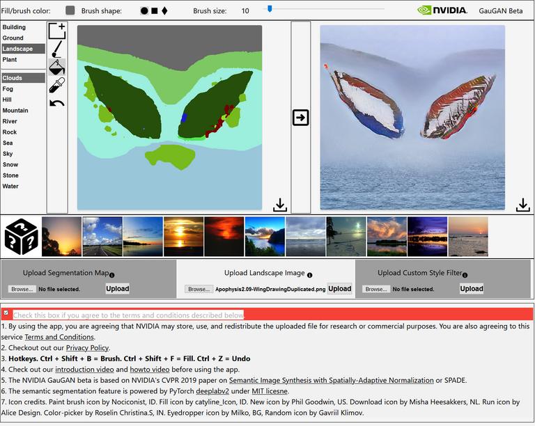 Screenshot_20201226 Screenshot12.png