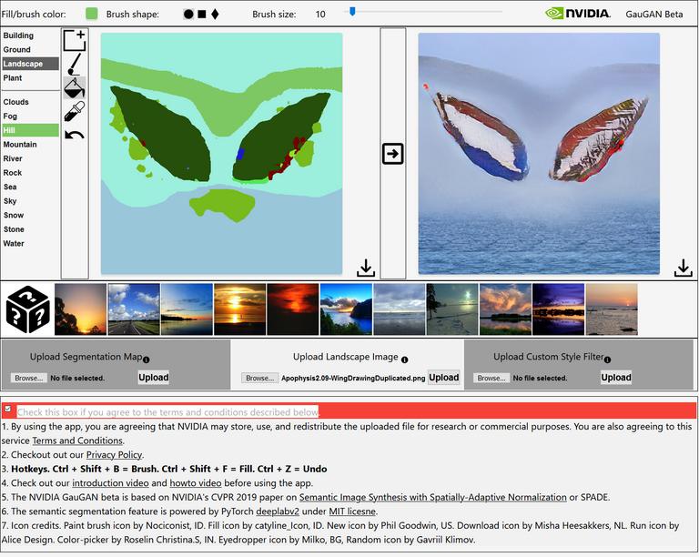 Screenshot_20201226 Screenshot11.png