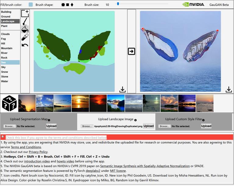 Screenshot_20201226 Screenshot10.png