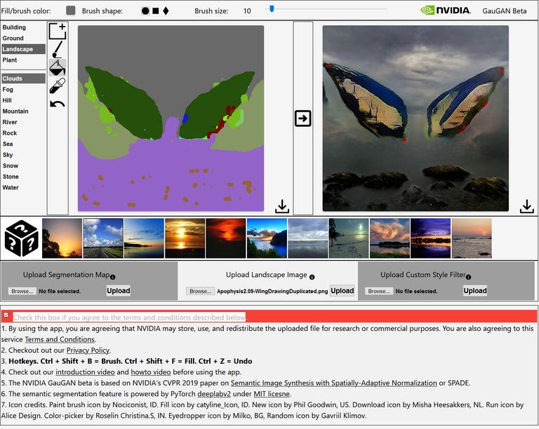 Screenshot_20201226 Screenshot14.png
