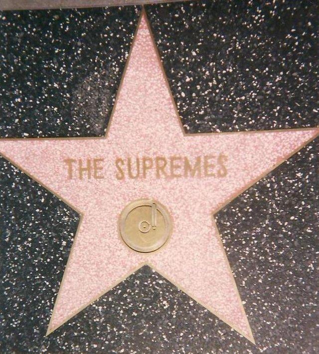 Supremes.Star.Hollywood.Walk.of.Fam.jpg