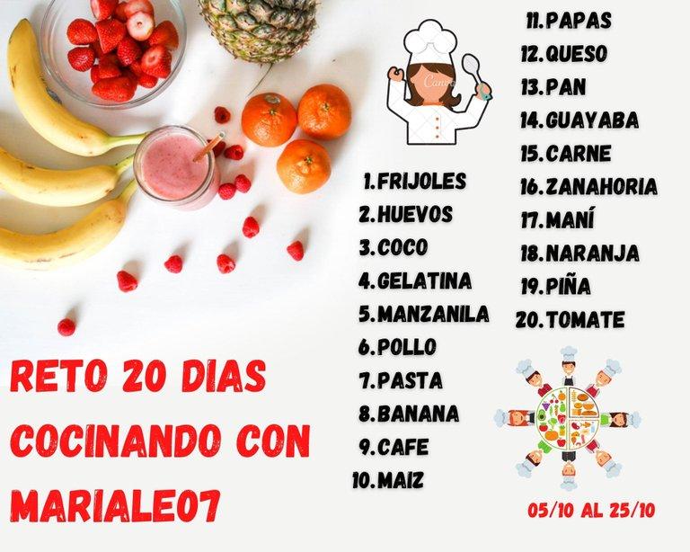 RETO 30 DIAS COCINANDO CON MARIALE07.jpg