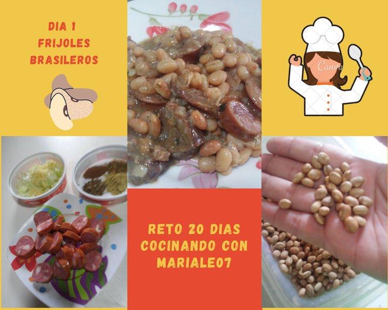 Reto 20 dias cocinando con MARIALE07.jpg