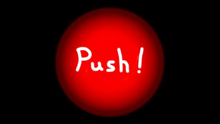 NoNamesLeftToUse  Pushy Button.png