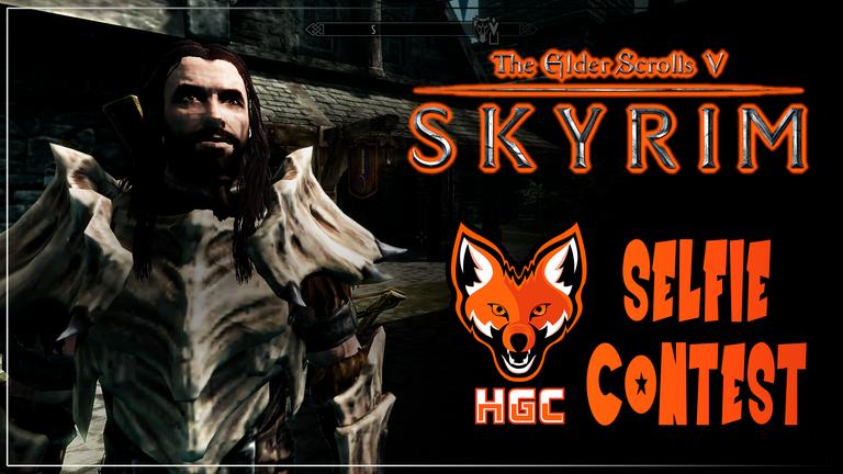The Elder Scrolls V Skyirim  HIVE GC.png