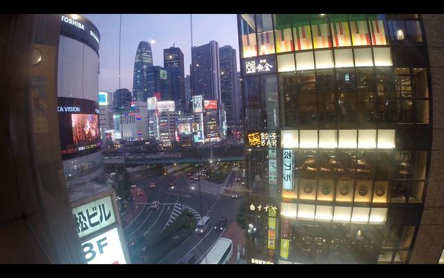 Screen Shot 20200801 at 8.59.36 AM.png