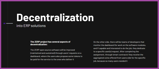 decentralization into ERP solutions.png