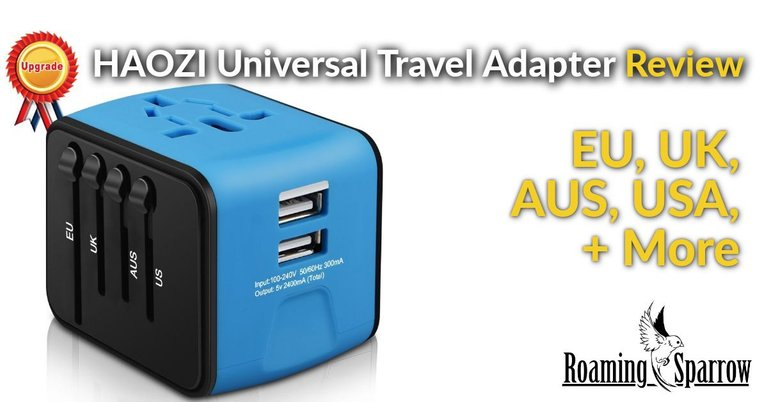 HAOZI_Universal_Travel_Adapter_Review_LG.jpg