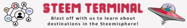 SteemTerminalBanner3  600x90.jpg