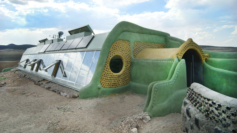 G2_Global_model_Earthship_Taos_N.M..JPG