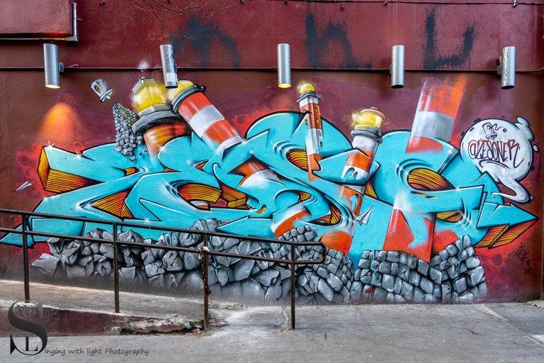 1 Street art in the West Side3.jpg