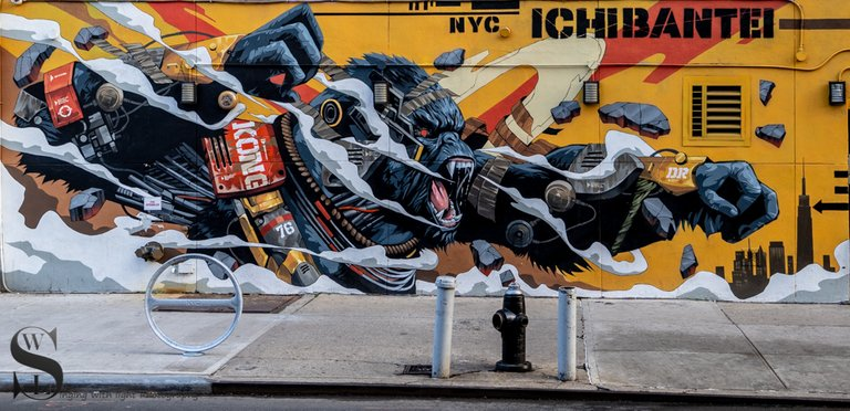 1 Street art in the West Side4.jpg