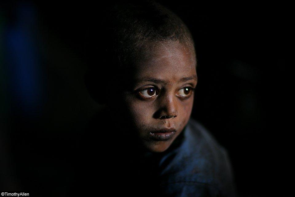 EthiopiaSimienTimothyAllen3152.jpg
