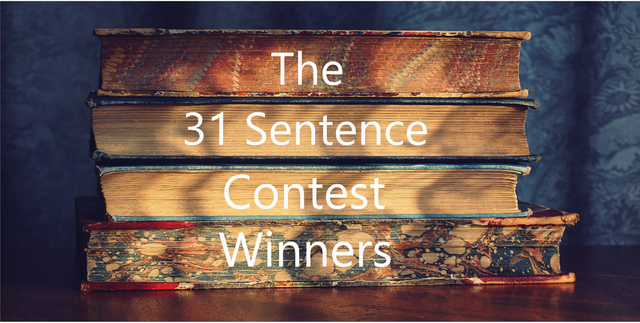 The 31 Sentence Contest Winners.png