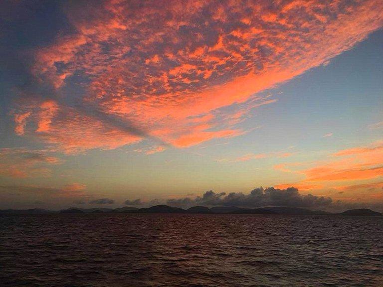 pattaya_beach_oct_2020_302.jpg
