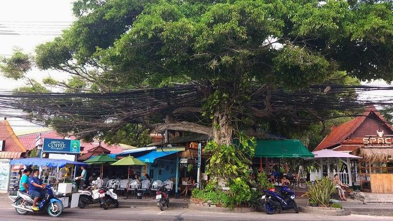 pattaya_beach_oct_2020_654.jpg