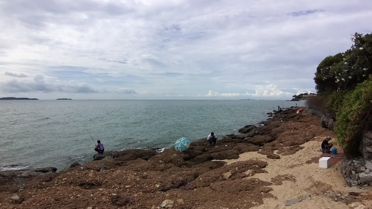 pattaya_beach_oct_2020_539.jpg