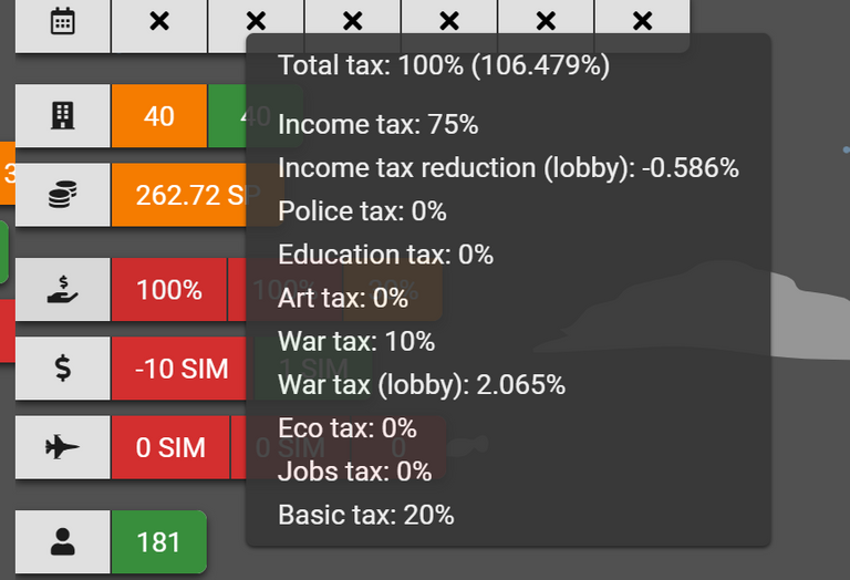 digest7_3_100percenttaxes2.png