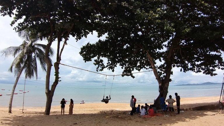 pattaya_beach_oct_2020_362.jpg