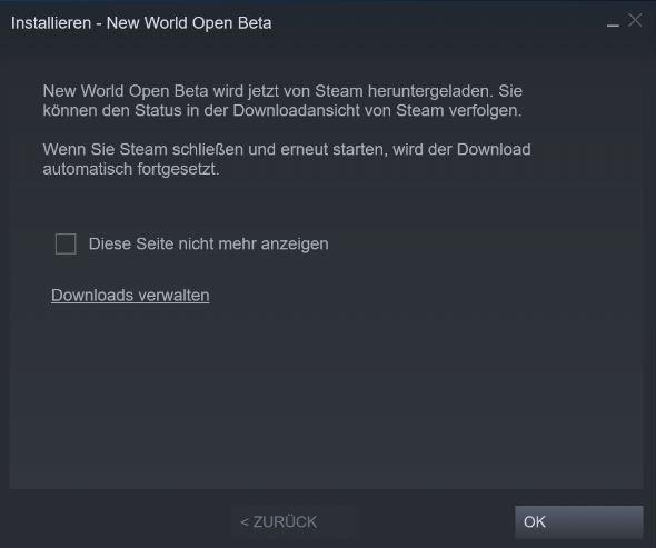 new_world_open_beta_key_05.jpg