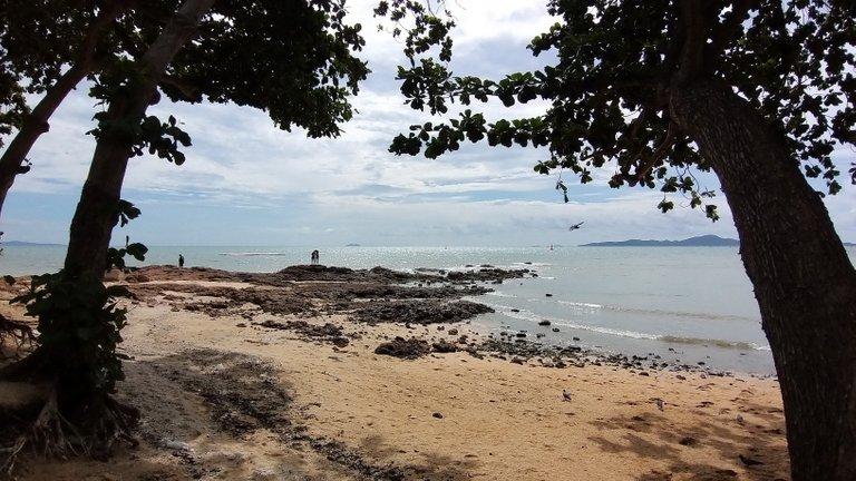 pattaya_beach_oct_2020_513.jpg