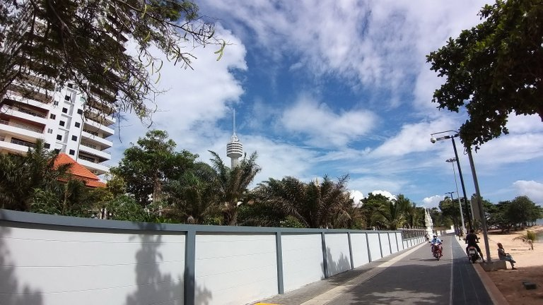 pattaya_beach_oct_2020_520.jpg