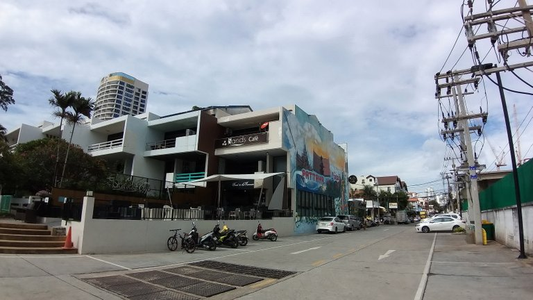 pattaya_beach_oct_2020_529.jpg