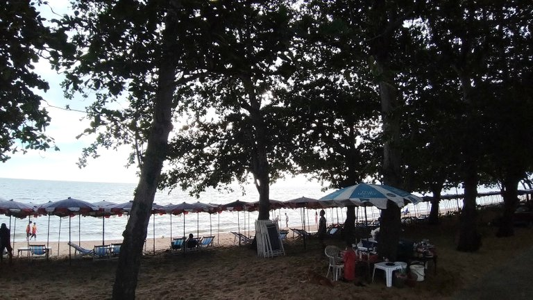 pattaya_beach_oct_2020_661.jpg