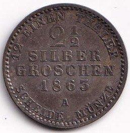 2_1_2_silber_groschen_1863.jpg