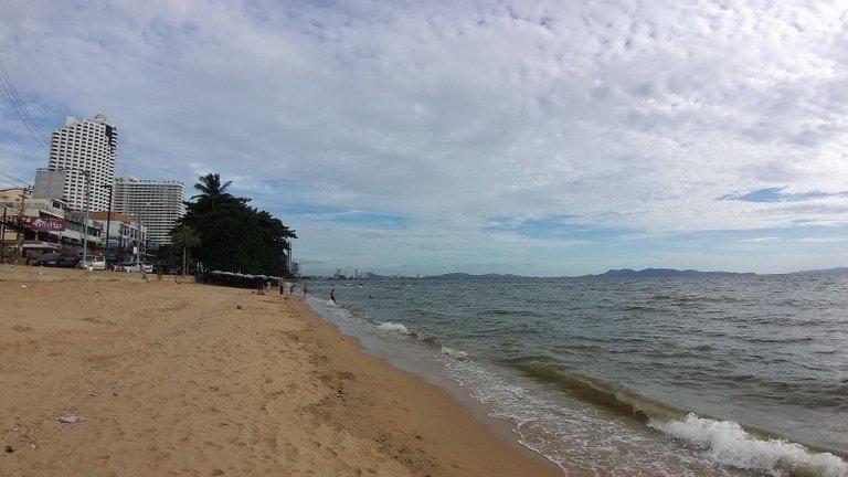 pattaya_beach_oct_2020_646.jpg