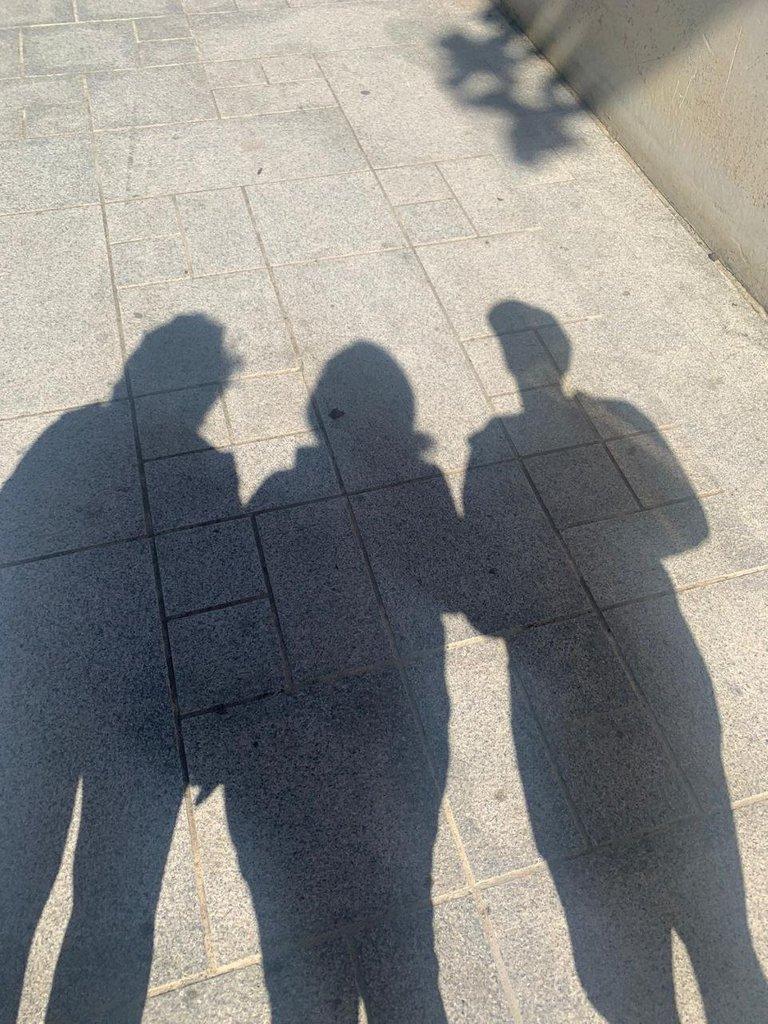 photo_2021_02_21_21.22.52.jpeg