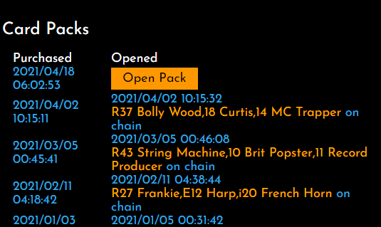 rising_star_pack_opening_1.png