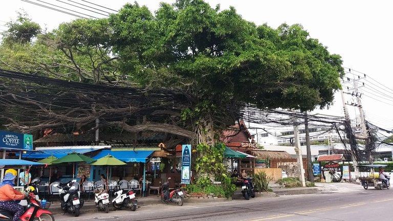 pattaya_beach_oct_2020_656.jpg