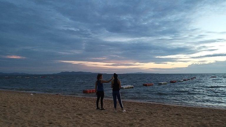 pattaya_beach_oct_2020_732.jpg