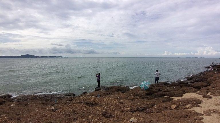 pattaya_beach_oct_2020_541.jpg