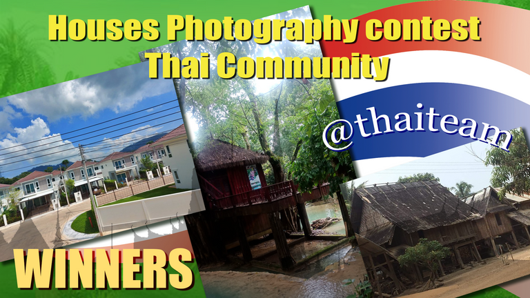 house_photography_winners2.png