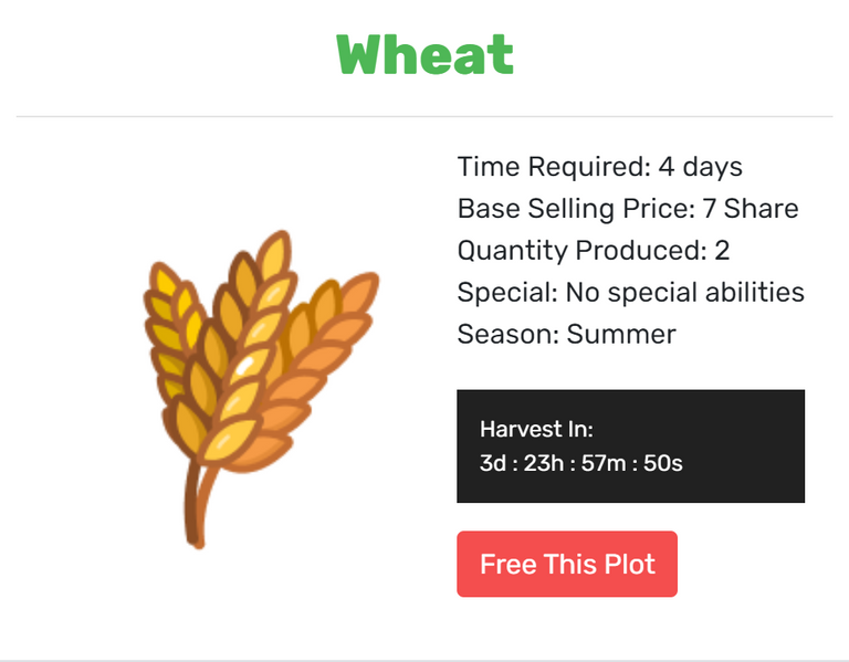 dcropsday27_sept11_6_wheat.png