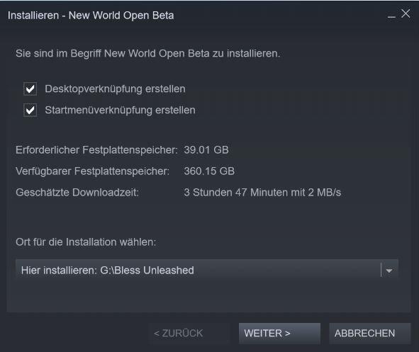 new_world_open_beta_key_04.jpg