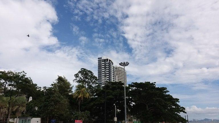 pattaya_beach_oct_2020_547.jpg