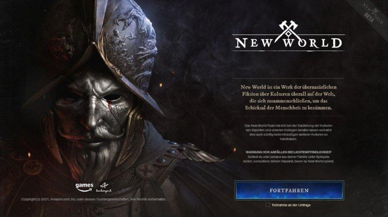 new_world_open_beta_key_09.jpg
