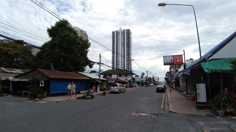pattaya_beach_oct_2020_593.jpg