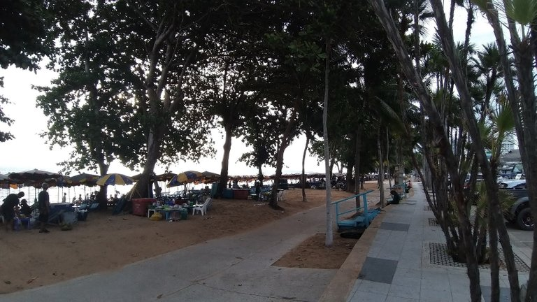 pattaya_beach_oct_2020_675.jpg
