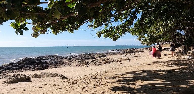 tinman88_pattaya_beach_386.jpg