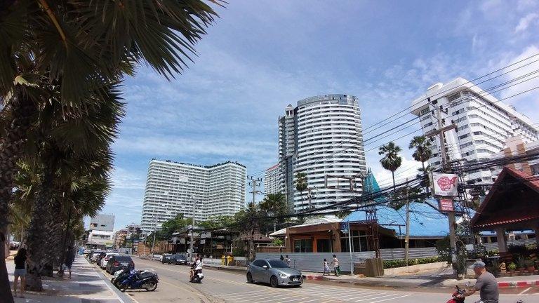 pattaya_beach_oct_2020_366.jpg
