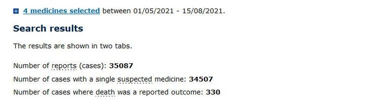 australian medicines 22.jpg