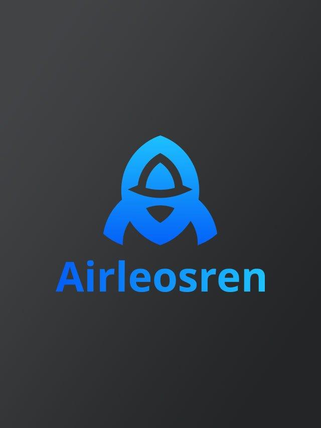 Airleosren Mockup Image.jpg