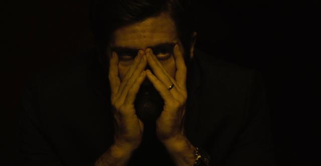 Enemy-Jake-Gyllenhaal (1).png