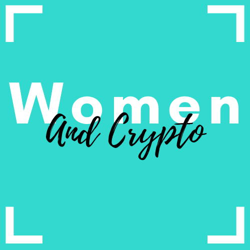 Women and Crypto Logo.png