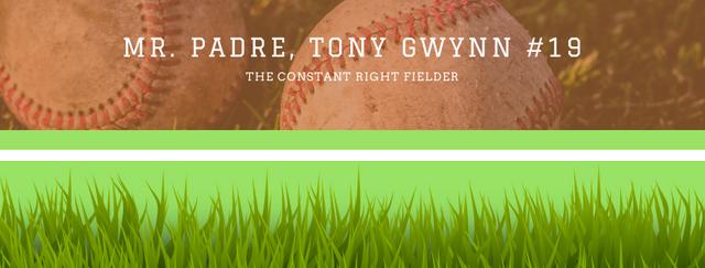 Baseball Facebook Cover.png